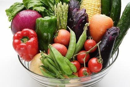 「野菜の写真」の画像検索結果