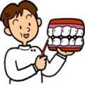 【第172話】全身の健康は歯の健康から