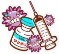 【第42話】インフルエンザ2012−2013!