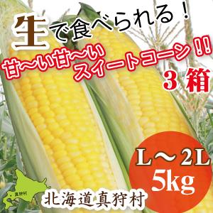 yellowx3